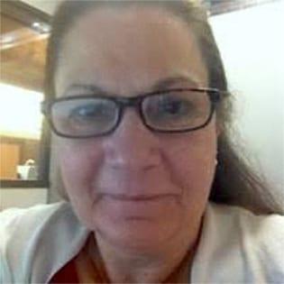 Camille Karlson: Team Building Activity